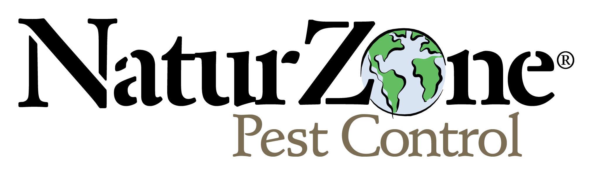 NatureZone Logo